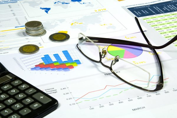 Key insurances for Financial Advisory firms in Singapore