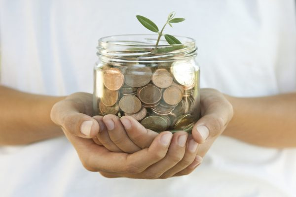The importance of savings plan for your golden years